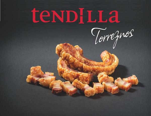 TENDILLA torreznos