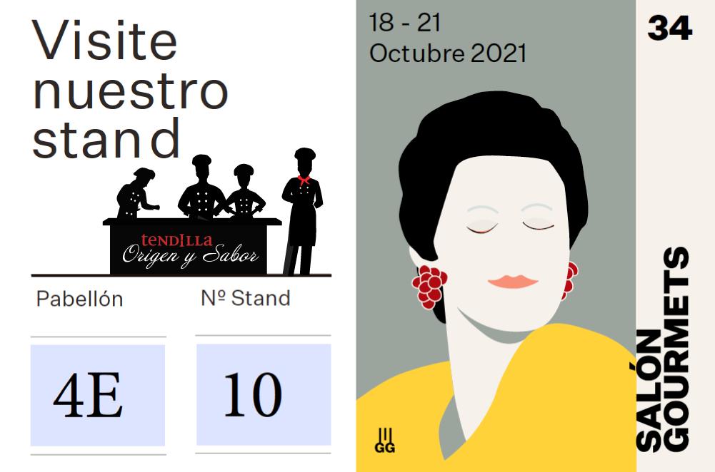 salon-gourmets-2021-34SG-Visite-nuestro-stand-oct-21