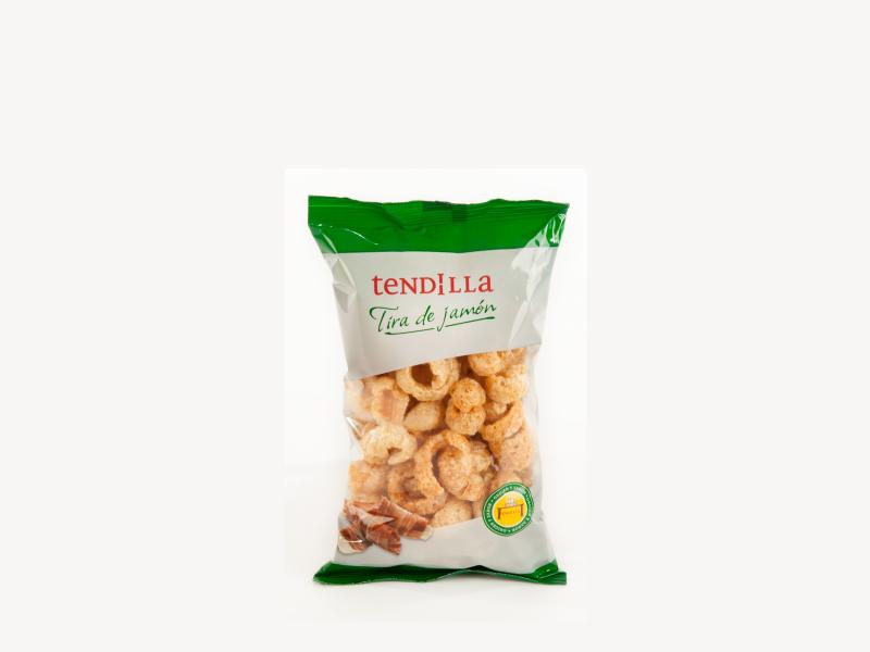 tira-de-jamon-Tendilla-bolsa-75gr