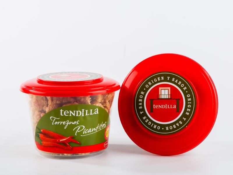 torrezno-frito-tendilla-picante-140gr-