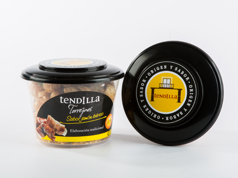 torrezno-frito-tendilla-sabor-jamon-iberico-bote-150gr